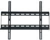 "CREST CAFP110F FIXED LOW PROFILE TV WALL MOUNT – 24""-60"" TV"