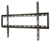 "CREST CAFP3F FIXED LOW PROFILE TV WALL MOUNT – 32""-65"" TV"