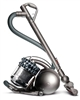 DYSON 65022-01 DC54 ANIMAL PRO BAGLESS VACUUM CLEANER