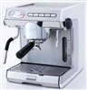 SUNBEAM EM7000W CAFE SERIES ESPRESSO MACHINE (WHITE)