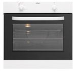 CHEF EOC617W 60CM ELECTRIC UNDERBENCH OVEN