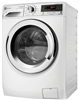 ELECTROLUX EWF12822 8.5KG 4.5 STAR FRONT LOAD WASHER