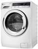 ELECTROLUX EWF14912 9KG 5 STAR FRONT LOAD WASHER