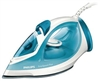PHILIPS GC2040 2100W STEAM IRON