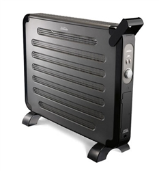 SUNBEAM HE4100 CONVECTION HEATER
