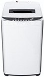 HAIER HWMP55-918 5.5KG TOP LOAD WASHER