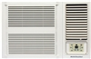 KELVINATOR KWH62HRE 6.0kW (2.3HP) REVERSE CYCLE AIR CONDITIONER