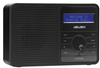 BUSH LATITUDE DAB+ DIGITAL & FM RADIO
