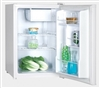 MAXIM MEC70 70 LITRE MINI BAR FRIDGE
