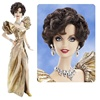 Barbie Dynasty Joan Collins Alexis Collectors Doll