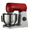 SUNBEAM MX7900R PLANETARY MIXMASTER RED