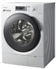 PANASONIC NA-148VG3WAU 8KG 4.5 STAR FRONT LOAD WASHER