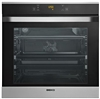 BEKO OIM39600XP 60CM STAINLESS STEEL BUILT IN 14 FUNCTION OVEN