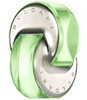 BVLGARI OMNIA GREEN JADE 65ML EDT FRAGRANCE