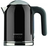 KENWOOD SJM034 1.6L KMIX JUG KETTLE - PEPPERCORN BLACK