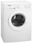 SIMPSON SWF85562 5.5KG FRONT LOAD WASHER