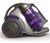 VAX ZEN CYLINDER ULTRA QUIET VACUUM CLEANER