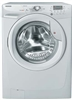 HOOVER VHD812 7KG WASHING MACHINE
