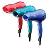VS SASSOON VS248 2000W HAIR DRYER
