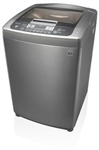 LG WTH9556 9.5KG INVERTER DIRECT DRIVE TOP LOAD WASHER