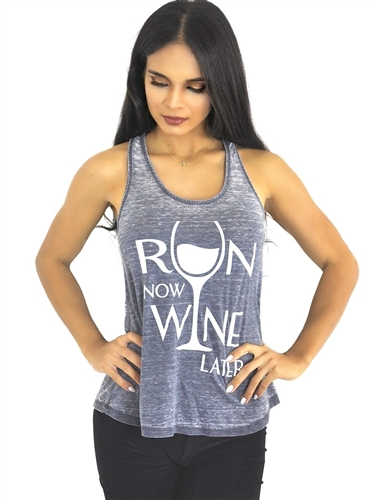 Run_now_wine_later_work_out_tank_top