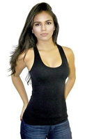 sexy_black_ribbed_seamless_tank_top