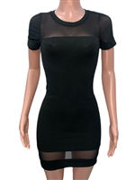 Sexy_Sheer_mesh_insert_bodycon_dress