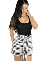 high_waist_gingham_paper_bag_shorts