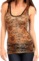 sexy_leopard_sheer_lace_ tank_tops
