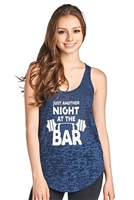Just_another_night_at_the_bar_work_out_tank_top