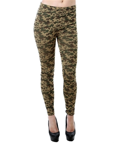 camo_seamless_leggings