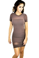 Sheer_mesh_insert_bodycon_dress