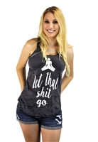 Let_it_go_yoga budda_tank_top