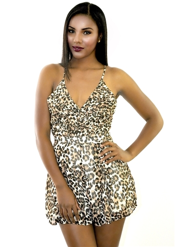 sexy_backless_leopard_cleavage_romper_playsuits