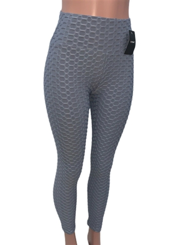 grey_textured-leggings
