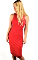 Red_stretch_bod_con_dress