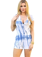 sexy_tie_dye_wrap_romper_cleavage_playsuits
