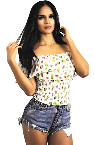 Off_the_Shoulder_Smocked_Tropical_Pineapple_Top