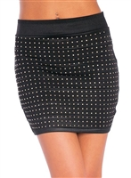 sexy_rock_studded_mini_skirt i