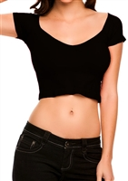 Sexy_black_crop_top