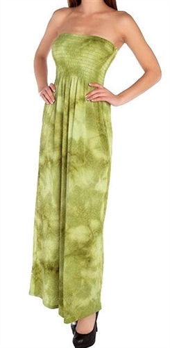 sexy_trendy_smocked_boho_long_maxi_dresses