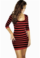 Seamless_striped_dress