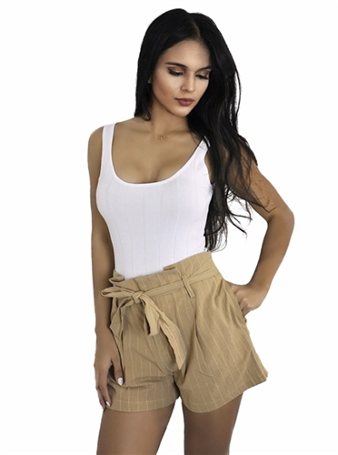 high_waist_tan_paper_bag_shorts