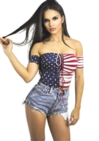 American_flag_cropped_crop_top