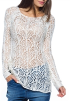 ivory_sweater_top