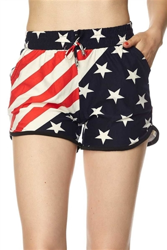dolphin_flag_shorts