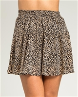 sexy_full_animal_print_mini_skirt