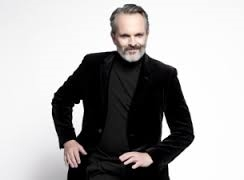 Miguel Bosé -  Gira Estaré VIP Fan Pack