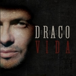 Draco Rosa - Vida - (Vinyl) - Limited Edition - SOLD OUT!!!