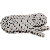 120 Link 530 Heavy Duty Chain For Stock Length Motorcycles